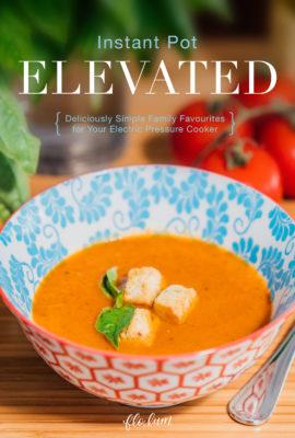 recipe-book-cover-kindle-FINAL